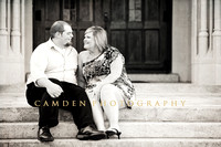 MaryAnn and Billy | E Session